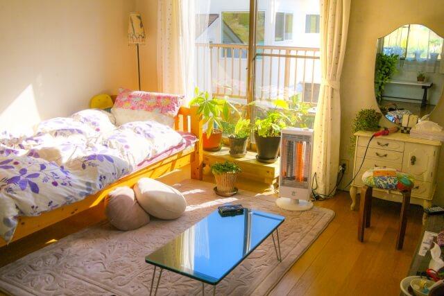 安価な家具